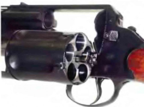 Рекомендации охотников по выбору ружей