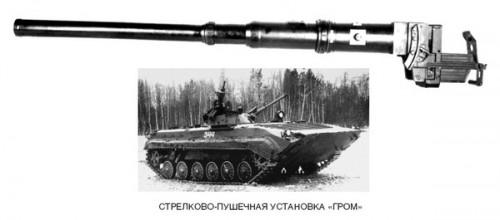 «Тула ЧОК» и другие раритеты Ивана Михалёва