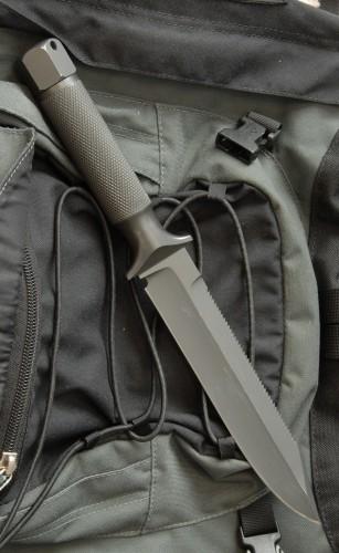 Подборка  холодного оружия. Авторские работы. Часть 2. (50 фото)