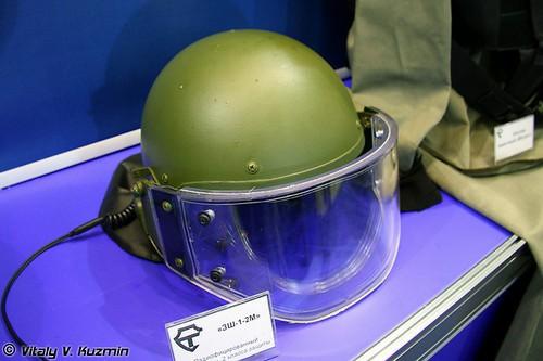 Шлем сфера своими руками