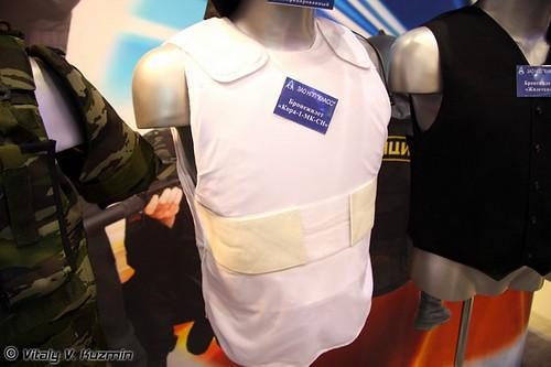 """Выставка """"Интерполитех-2009"""". Выставочный павильон. Часть 3. (53 фото)"""