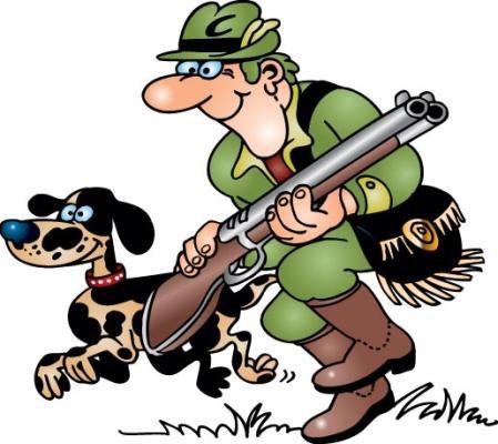 Советы охотнику
