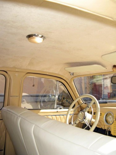 Аэрография на отечественных машинах. Часть 1. (40 фото)