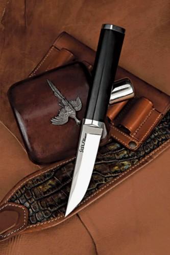 Современные ножи: тендеции развития.
