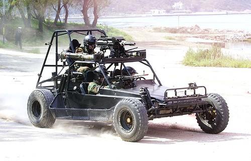 Военные багги 33 фото