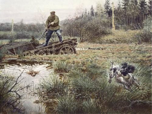 http://www.comgun.ru/uploads/posts/2011-01/1294132053_11.jpg
