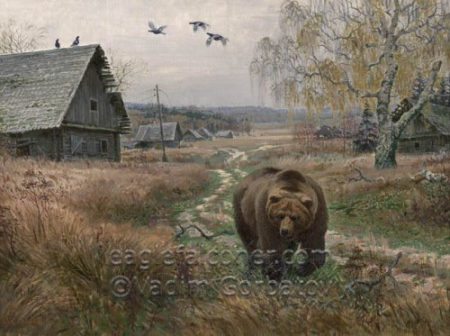 http://www.comgun.ru/uploads/posts/2011-01/1294132062_20.jpg