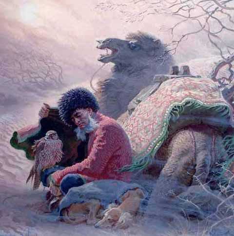 http://www.comgun.ru/uploads/posts/2011-02/1298216765_41.jpg