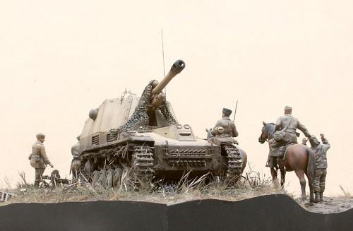 Работа Владимира Демченко. (26 фото)