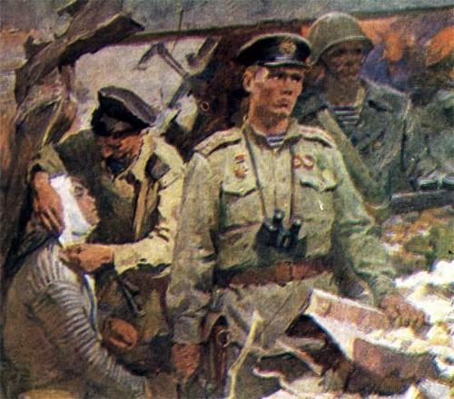 к.орлова фото