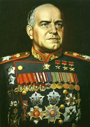 Картины о Великой Отечественной войне. Часть 13. (11 фото)