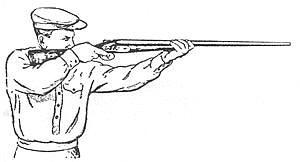 Как подобрать ружье для охоты: советы, рекомендации, правила.