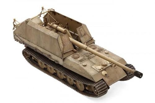 Выставка - конкурс масштабных моделей «Война на столе» . Часть 2. (20 фото)