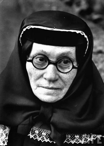 Жизнь в СССР 1931-1941 г.г. глазами Маргарет Берк-Уайт. Часть 2. (25 фото)