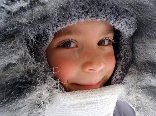 7 важных советов, как легче пережить холода!