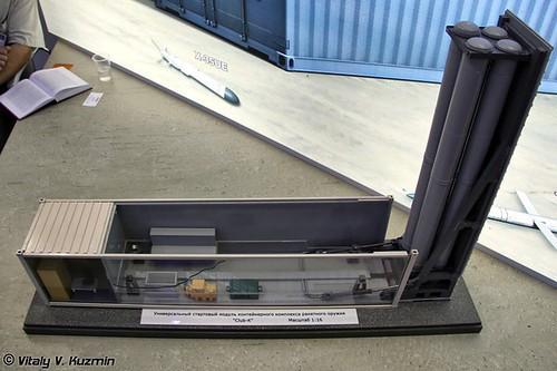 МВМС-2011. Часть 3 - Выставочные павильоны. (33 фото)
