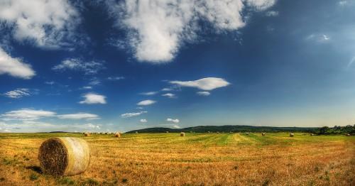 Работы венгерского фотографа Zsolt Zsigmond. Часть 2. (30 фото)