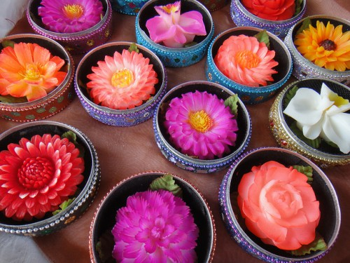 ������ �� ���� (Soap carving) ��� ������������ ��������� ������� ��������.  ...