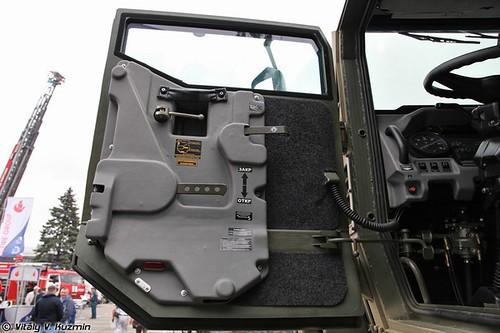 Комплексная безопасность 2012. Часть 1. (41 фото)