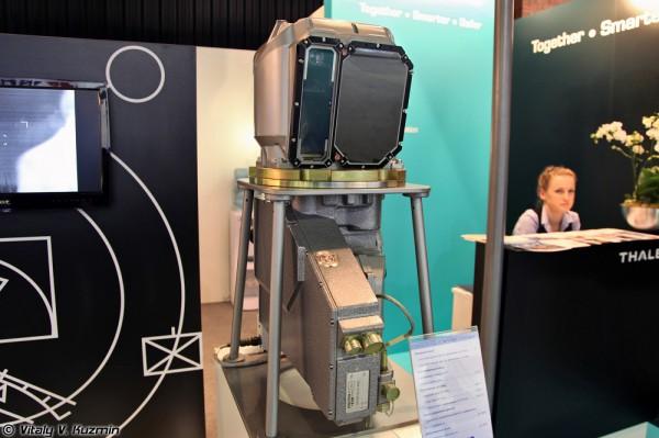 Технологии в машиностроении 2012. Часть 8. Выставочные павильоны. (69 фото)