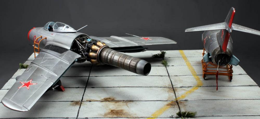 полировка фонаря кокптита модели самолета чем: Искать только