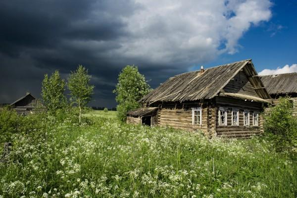 Работы фотохудожника Владимира Зайцева. Часть 2. (30 фото)