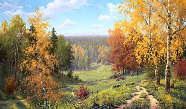 Художник  Игорь Прищепа 1377771157_1-rrrsr-rrsr