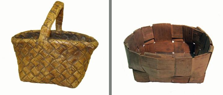 Как древние славяне использовали березовую чагу