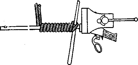 Уход за дробовым ружьем. Часть 4. Хранение ружья дома. Разборка и сборка ружья.