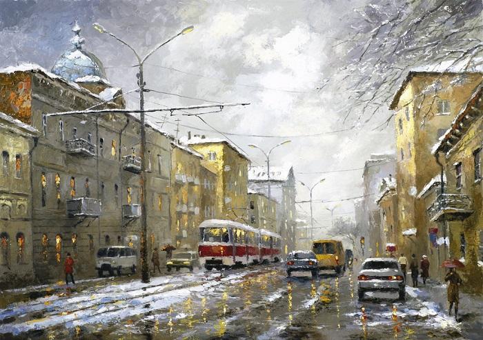 Dmitry Spiros.