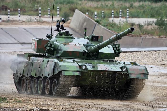 Международный финал Танкового биатлона 2014. Часть 1. Соревнования, обзор танков Т-72Б3М/Б4 и Т-80УЕ-1. (48 фото)
