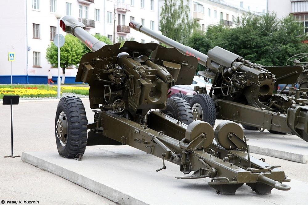 Фото военная техника на дне