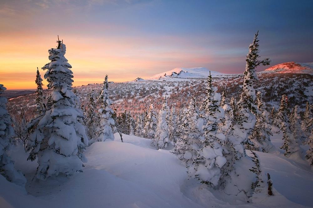отдых в Шерегеше зимой, цены