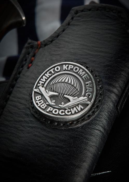 Авторские работы оружейника Музалёва Игоря. Часть 11. (29 фото)