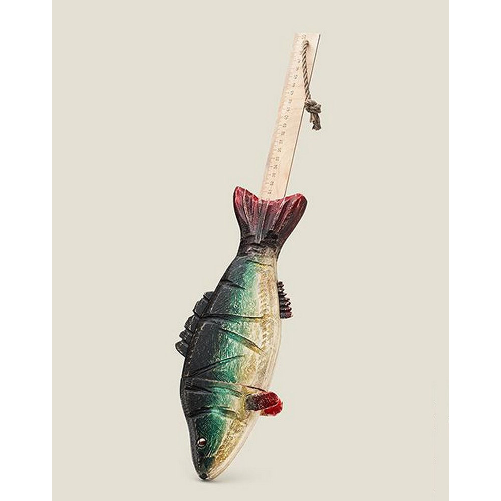 https://www.comgun.ru/uploads/posts/2021-03/1616440689_1.jpg