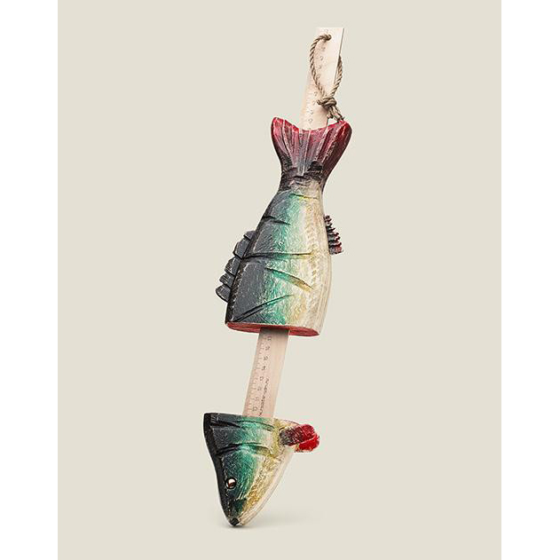https://www.comgun.ru/uploads/posts/2021-03/1616440711_2.jpg